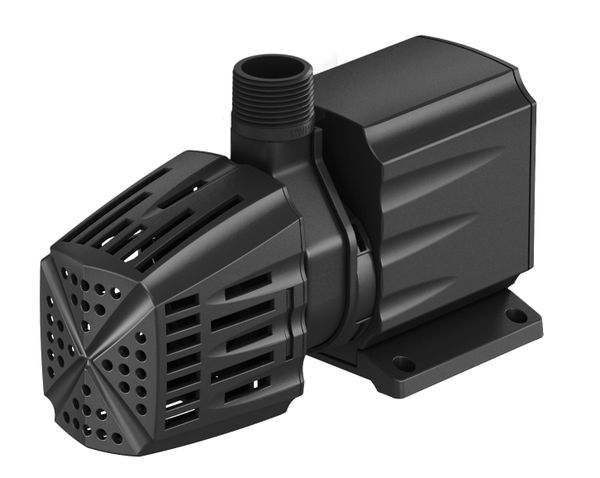 Atlantic Water Gardens MD-Series Pumps MD1000, MD1250, MD1500, MD2000