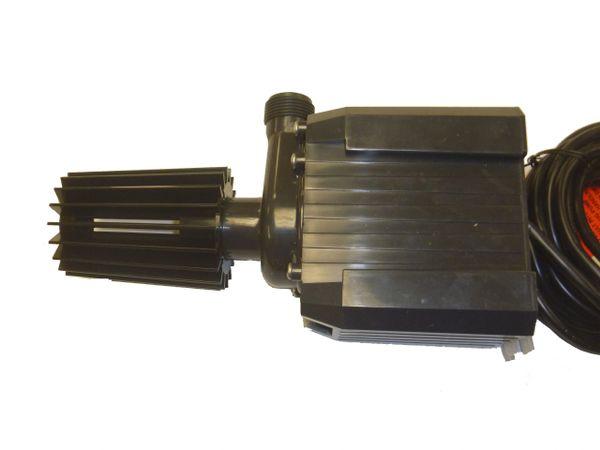 Supreme/Pondmaster Mag-Drive 3600 Pumps SUP02745