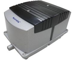 Matala® 200L Air Pump MWT159