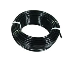 "Aquascape 29350 1/4"" X 100' Poly Pipe"