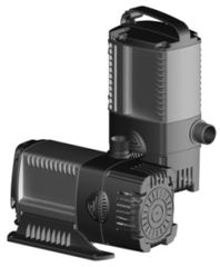 Sicce Syncra High Flow Pumps Syncra HF