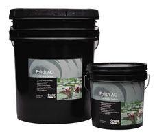 CRYSTALCLEAR® POLISH AC™ Arcc045
