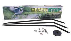 United Aquatics Heron Stop VED010