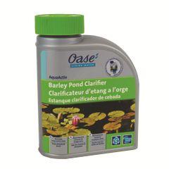 Oase Aqua-Activ Barley Pond Clarifier 18 oz 45375