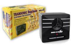 Transonic Bugchaser