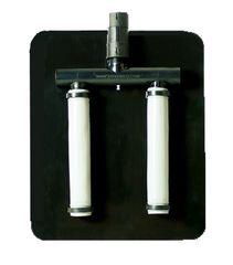 KoiAir™ -Membrane Stick Diffuser Plate ARM160184