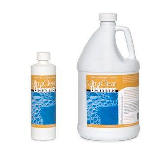 UltraClear Defoamer UCL3316