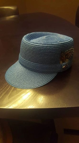 c2397abd0 MCL Hats & Accessories Inc. | MCL Hats & Accessories Inc.