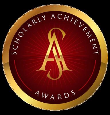 SA Awards
