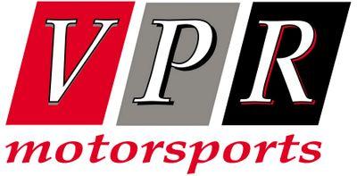 VPR MOTORSPORTS