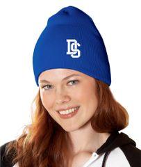 DS Knit Hat