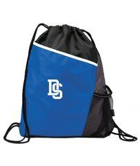 DS Bag