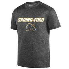 SF Dry Fit Long Sleeve Youth and Adult