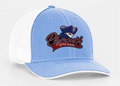 PLL Hat