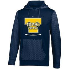 Sch Wicking Sweatshirt