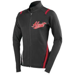HH Augusta Ladies Freedom Jacket