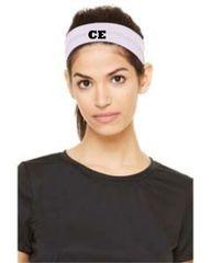 CE Headband