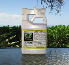 PLP Liquid Hose-End applicator