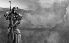 Laericatra, War Machine