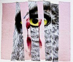 Inspirit-Form #11 by Karen Hanrahan