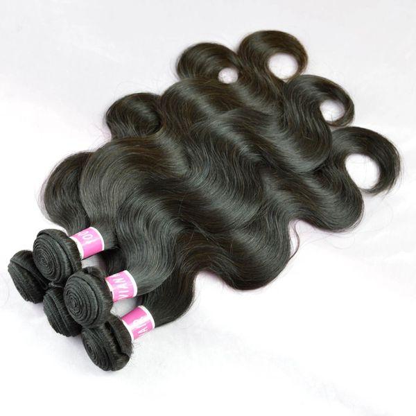 Body Wave Wholesale Hair Sundara Wholesale Hair
