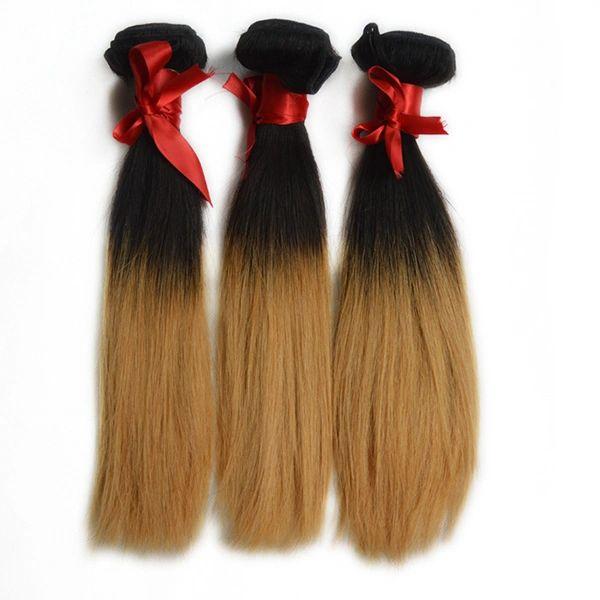 1b27 Straight Wholesale Hair Sundara Wholesale Hair