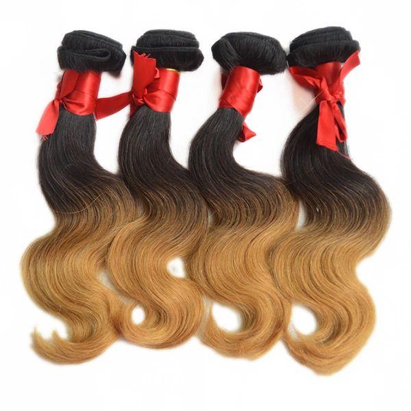 1b27 Body Wave Wholesale Hair Sundara Wholesale Hair