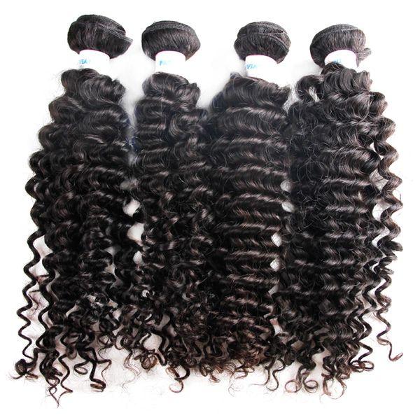 Curly Wholesale Hair Sundara Wholesale Hair