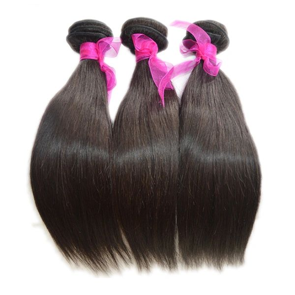 Straight Wholesale Hair Sundara Wholesale Hair