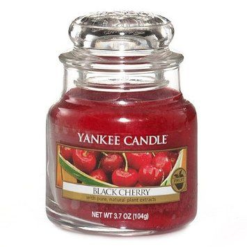 YANKEE CANDLES 104G