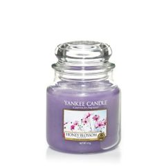 YANKEE CANDLES 411G