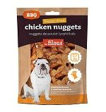 BBQ CHICKEN NUGGETS 100-707