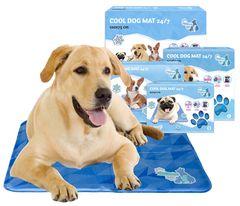 DOG COOL MAT SMALL