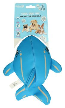 COOL DOG TOY