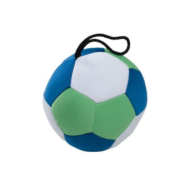 Aqua Toy Ball
