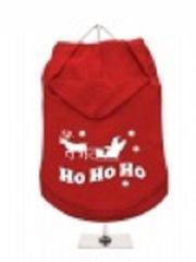 CHRISTMAS HO HO HO