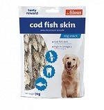 COD FISH SKIN 100-402