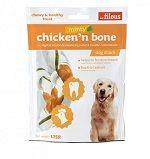 CHICKEN'N BONE 100-506