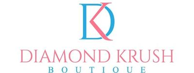 💎Diamondkrush💎 Boutique