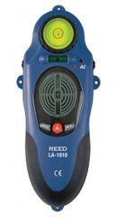 REED LA-1010 Stud/Metal/AC Voltage Detector