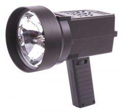 REED K4030 Pistol Grip Digital Stroboscope