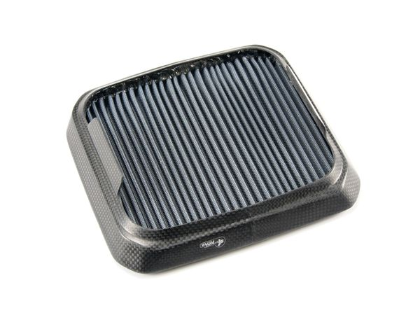 "SPRINT FILTER ""P16"" 899/1199/1299/R/Superleggera"