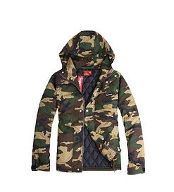 SUPREME AAPE By Bathing Ape ®