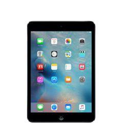 iPad Mini 2 32GB- Space Grey - WiFi