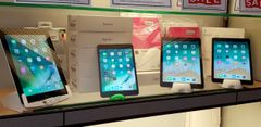 Apple iPad Sale / Apple iPad Sale / Apple iPad Sale Prices from Only £149.99
