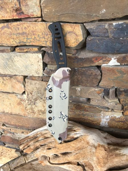 tops knives large knives custom kydex sheaths built to order