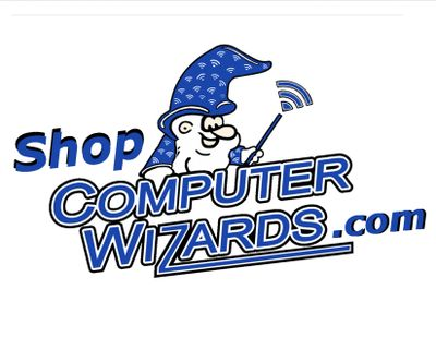 Computer Wizards