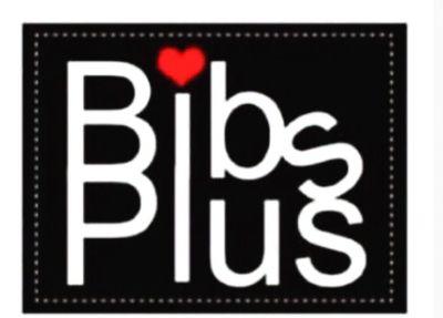 Bibs Plus