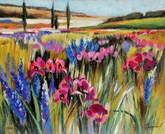 Dupond - Wild Flowers