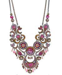 Ayala Bar - Secret Cave Limited Edition Necklace